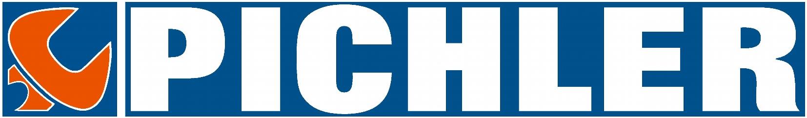 logo-klein_pichler