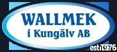 wallmek_logo