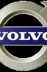 Volvo henkilöautot