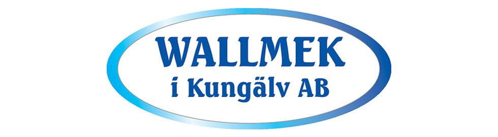 wallmek_banner