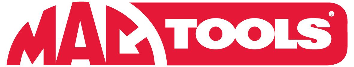 mac tools logo. 1/2\ mac tools logo r