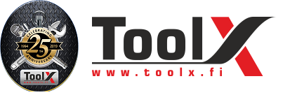 Toolx Oy