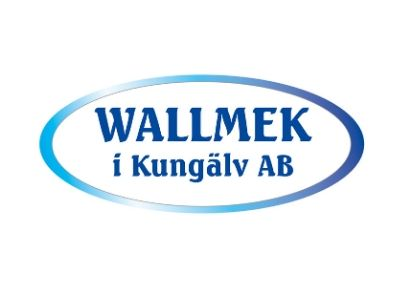 wallmek