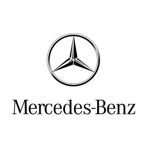 Mercedes-Benz (raskas kalusto)