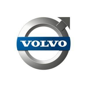 Volvo (raskas kalusto)