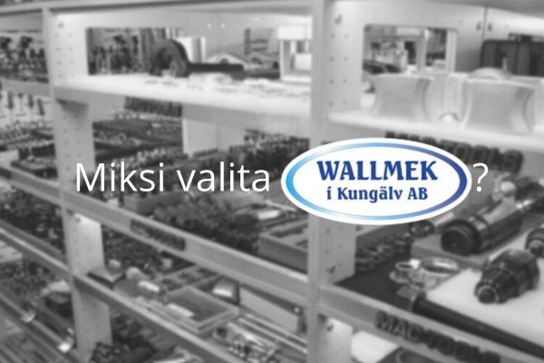 wallmek social preview