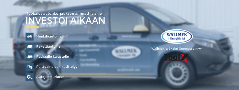 wallmek-sivu banner