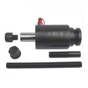 Hydraulipumput ja sylinterit (raskas kalusto)