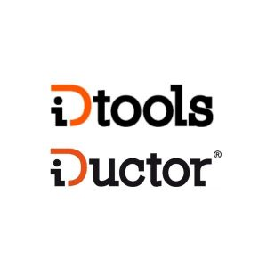 iDuctor
