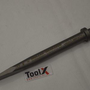 290318 katkaisuterä Toolx Oy