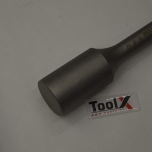 Vasarataltta Toolx Oy